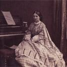 Lady Walter Scott